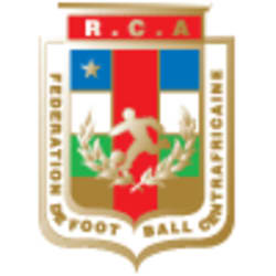 Central African Republic Football Association