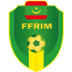 Mauritanian Football Association