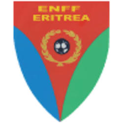 Eritrean National Football Federation