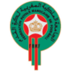 Moroccan Football Association