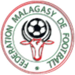 Malagasy Football Association