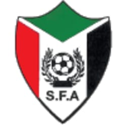 Sudan Football Association