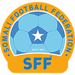 Somali Football Federation