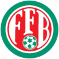 Burundian Football Association