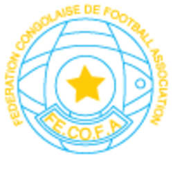 Congo DR Football Association