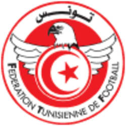 Tunisian Football Associationn Football Association