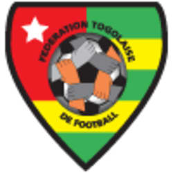 Togolese Football Association