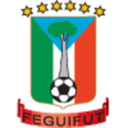 Equatorial Guinean Football Association