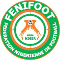 Nigerien Football Association