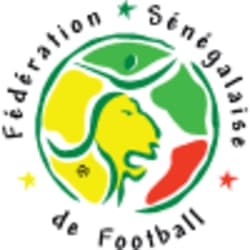 Senegalese Football Association