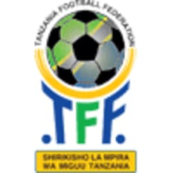 Tanzania Football Federation