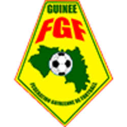 Guinean Football Association