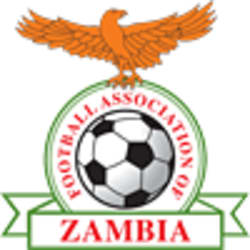 Football Association of Football Association of Zambia
