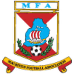 Mauritius Football Association