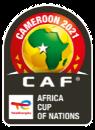 CAF - Confedération Africaine du Football